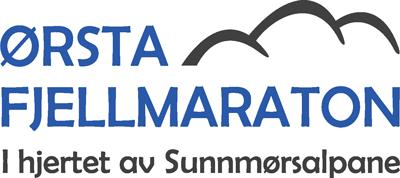 Ørsta Fjellmaraton